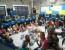 Dias das Criança na Sarp- O Visconde
